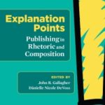Cover of Explanation Points collection