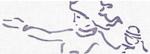 Peitho journal logo